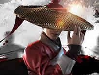 《刀剑兵器谱》新手武器:大斧教学视频