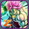 Ultimate Battle Xenoverse