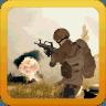 Commando Shooter Revenger