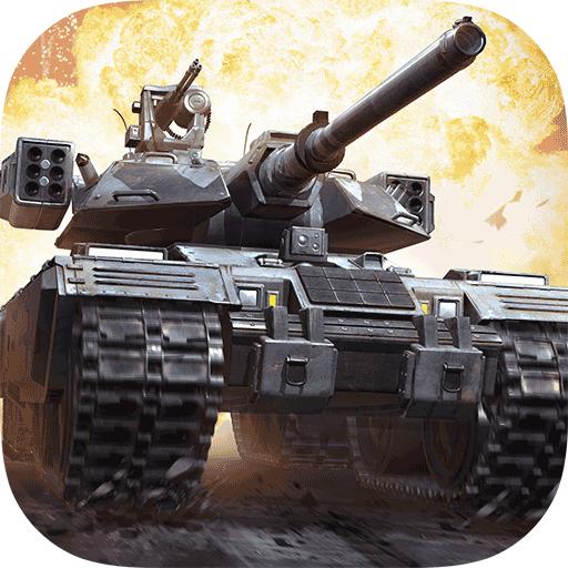 重装突击下载、重装突击官方下载、重装突击游戏下载、最新手游下载