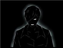 《拳皇世界》夕阳与月-第十三章:大蛇之血觉醒!