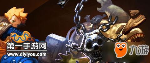 《龙之谷手游》毁灭者技能怎么加点 毁灭者技能加点介绍
