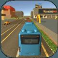 Robloxbus Simulator 17