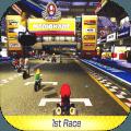 Guia Mario Kart 8