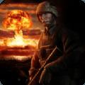 战争生存游戏攻略秘籍_大全生存攻略战争_高九月东京v战争攻略图片