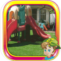 Artificial PlayGround Escape
