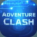Adventure Clash
