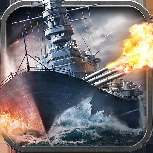 二战世界下载、二战世界官方下载、二战世界游戏下载、最新手游下载