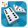 Domino by Playspace