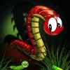 Amazing Centipede