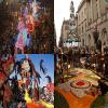 Adivina Fiestas de España