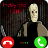 Call From Jason Killer