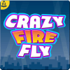 Crazy : Fire Fly