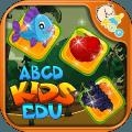 ABCD KIDS - EDU