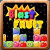 Blast Fruits