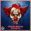 Clown Horror Night