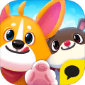 Anipang Touch for Kakao