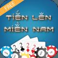 Tien Len - Thirteen - Mien Nam
