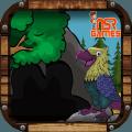 New Escape Games 176