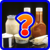 Condiments Quiz