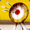 Archery Match 3D