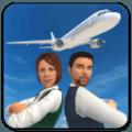 航空安全准则