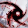 Ninja Shadow-Revenge
