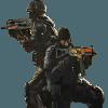 Critical Strike Counter Terrorist
