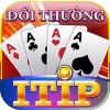 ITIP Game danh bai doi thuong 2017