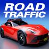 Road Traffic Racing Car