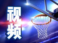 《NBA LIVE》视频曝光
