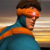 超级英雄激光:城市救援