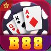 Game Danh Bai Doi Thuong - B88