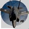 Air Fighter Strike 3D