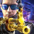 3D狙击王者