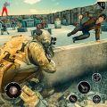 美国狙击手狙击3D