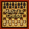 Chess Master World 2018