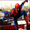 amazing Spider-man for guia