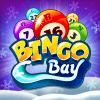 宾果湾 - Free Bingo Games