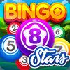Bingo: Classic HD Bingo Game