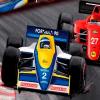 car race game gohar