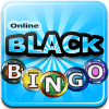 Black Bingo - Free Online Games