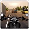 Bike Traffic Race : Bike Rider