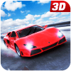 Car & Bike : City Driving Simulator Drift Racer 3D