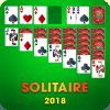 Classic Solitaire 2018