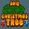 Christmas Crafty Candy