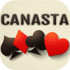 Canasta HD - Rummy Card Game