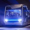 Bus Driving Simulator 2018 : Highway Race