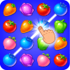 Blast Fruit Cube