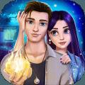 爱情 故事 游戏 - 巫师